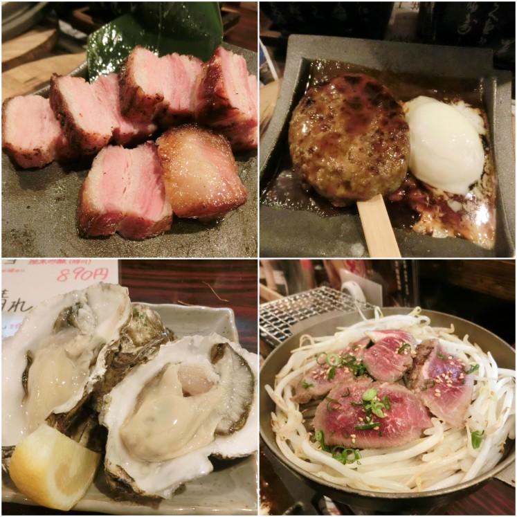 Izakaya at Obihiro.jpg