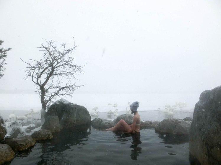 kotan onsen